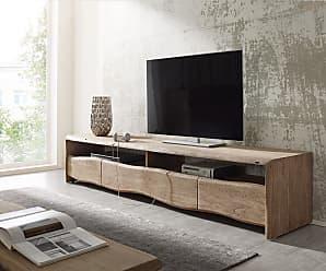 Möbel (Wohnzimmer) in Creme − Jetzt: bis zu −30% | Stylight