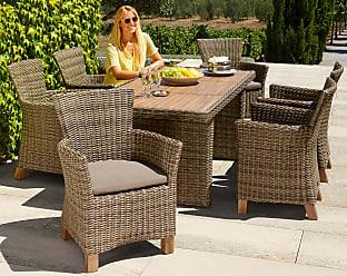 Loungemöbel Garten 1278 Produkte Sale Bis Zu 37 Stylight