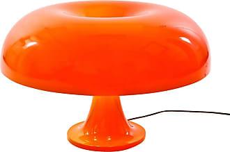 Lampes De Table en Orange Maintenant : jusqu''à −54