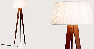 Woonkamer Staande Lamp : Staande lampen woonkamer − 432 producten van 43 merken stylight