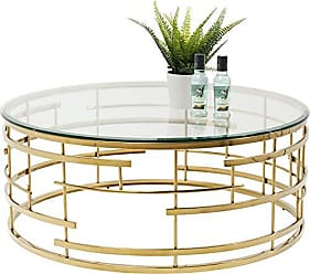 Kare Design® Beistelltische: 190 Produkte jetzt ab 59,95 ...