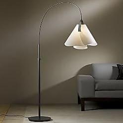 Hubbardton Forge Mobius Floor Lamp