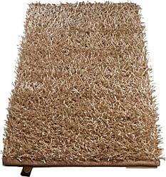 Hochflor Teppiche (Badezimmer) − Jetzt: ab 18,11 € | Stylight