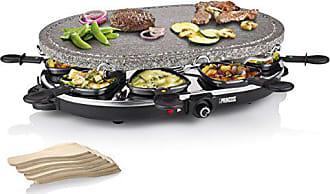 Berndes Rauchfreier Holzkohlegrill : Princess® grills: 13 produkte jetzt ab 28 99 u20ac stylight