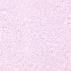 Portodesign Papel de Parede Vinílico Rolo Hennessy Seine VS7024 Porto Design Rosa