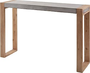 Dimond Home Paloma Console Table