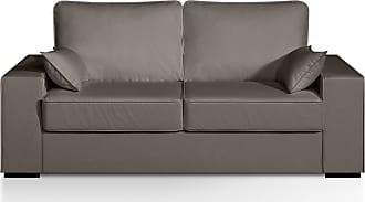 Schlafsofas In Grau 205 Produkte Sale Bis Zu 49 Stylight