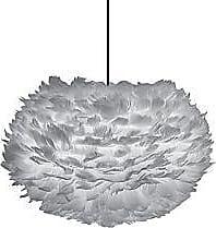 Umage Eos Grey Pendant