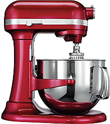 KitchenAid® Küchenmaschinen online bestellen − Jetzt: ab 67,85 ...
