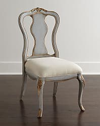 Hooker Furniture Serene Chair
