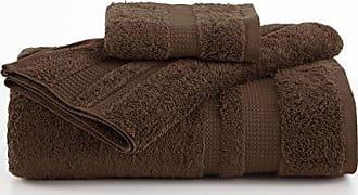 Westpoint Home Martex Supima Luxe Hand Towel