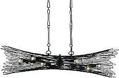 Varaluz Rikki Linear Suspension