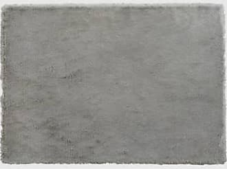 Noble House CRYS2609811 Crystal Area Rug, 8 x 11-Feet, Grey