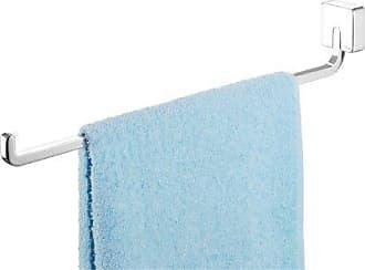 Tiger® handtuchhalter online bestellen − jetzt: ab 6 59 u20ac stylight