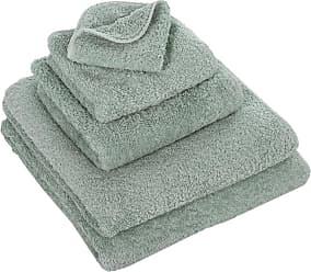 Abyss & Habidecor Super Pile Egyptian Cotton Towel - 210 - Hand Towel