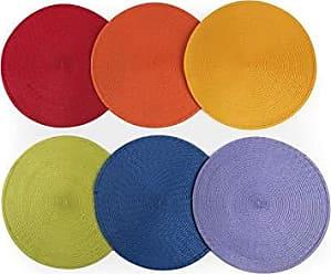 Multicolore Price /& Kensington Madison Singolo Cotone Guanto da Forno
