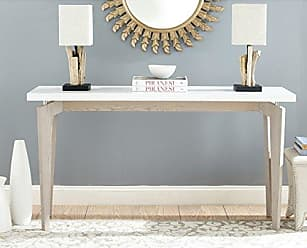 Excellent Console Tables In Gray Now Up To 27 Stylight Ibusinesslaw Wood Chair Design Ideas Ibusinesslaworg