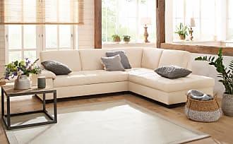 Home Affaire Sofas 49 Produkte Jetzt Bis Zu 50 Stylight