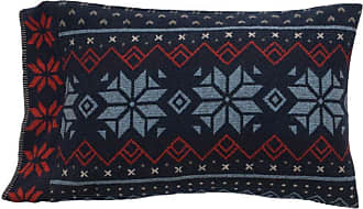Wooded River Nordic Sham by Wooded River, Size: Standard - WD23850