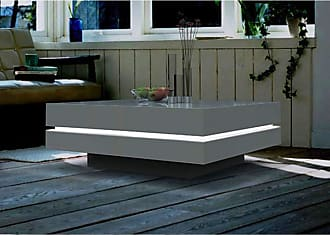 Tables Pour Salon 625 Produits Soldes Jusqu A 57 Stylight