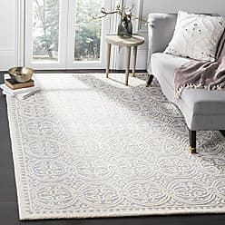 Teppiche (Schlafzimmer): 271 Produkte - Sale: bis zu −49 ...