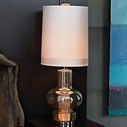 Global Views Inner Light Table Lamp
