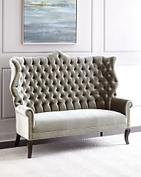 Haute House Home Peyton Dining Banquette