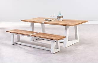De Shoppez 9 à Tables Freizeitmöbel® produits Jardin Best 8wn0OvmN