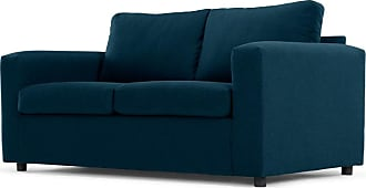 Canapés Convertibles en Bleu - Maintenant : jusqu\'\'à −30% | Stylight