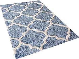 Perzisch Tapijt Blauw : Perzische tapijten in blauw − 34 producten van 6 merken stylight