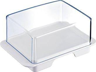 Kühlschrank Butterdose : Butterdosen − jetzt ab u ac stylight