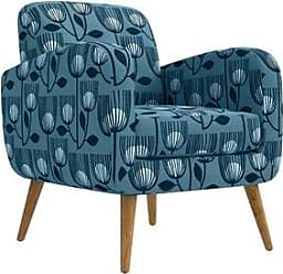 Superb Armchairs In Purple Now Up To 40 Stylight Machost Co Dining Chair Design Ideas Machostcouk