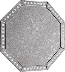 Elegant Lighting Mirror 44 x 1