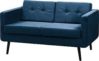 Sofas In Blau 1036 Produkte Sale Bis Zu 40 Stylight
