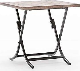 Boraam 77024 Miriam End Table