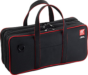 Zwilling Large Knife Case with Carry Handles