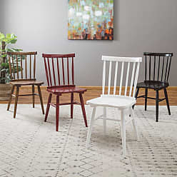 Admirable Furniture By Belham Living Now Shop Up To 60 Stylight Uwap Interior Chair Design Uwaporg