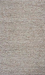 Kas Rugs KAS Oriental Rugs Cortico Collection Horizons Area Rug, 5 x 7, Natural