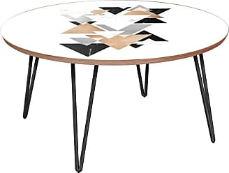Nyekoncept Side Tables Browse 47 Items Now At Usd 195 00