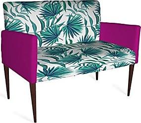 Prospecto Cadeira Mademoiselle Plus 2 Lugares Imp Dig Digital 142