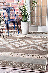 Nuloom Outdoor Rugs Browse 2 Items Now Up To 71
