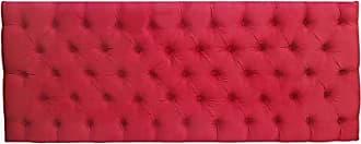 Kasabela Cabeceira Casal Box Estofada Roma Kasabela Rosa Pink