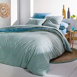 Bettbezüge In Türkis 12 Produkte Sale Bis Zu 35 Stylight