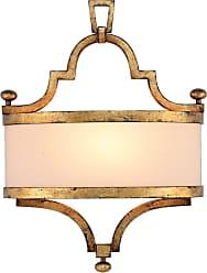 Fine Art Lamps 421250ST Portobello Road Single-Light Wall Sconce with