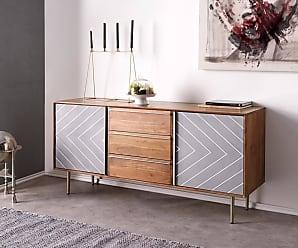 Sideboards (Wohnzimmer): 675 Produkte - Sale: bis zu −32% | Stylight