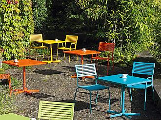 Gartenmöbel in Türkis: 40 Produkte - Sale: bis zu −22% | Stylight