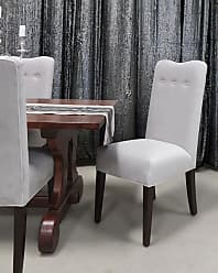 Haute House Home Glamour Dining Chair