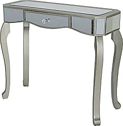 Side Tables (Living Room) − Now: up to −50% | Stylight