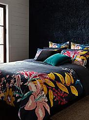 Linen House Tennessee duvet cover set