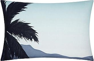 Ted Baker Fossi Pillowcase Pair